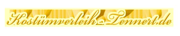 logo kost�mverleih-tennert