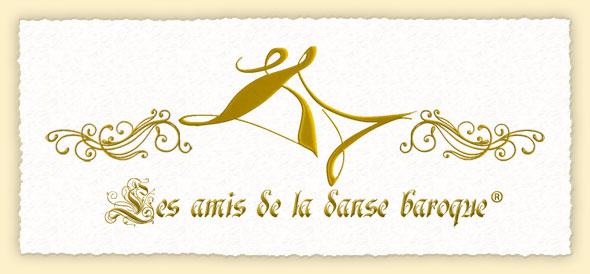 les-amis-de-la-danse-baroque